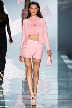 Versace - FaceIt!!!