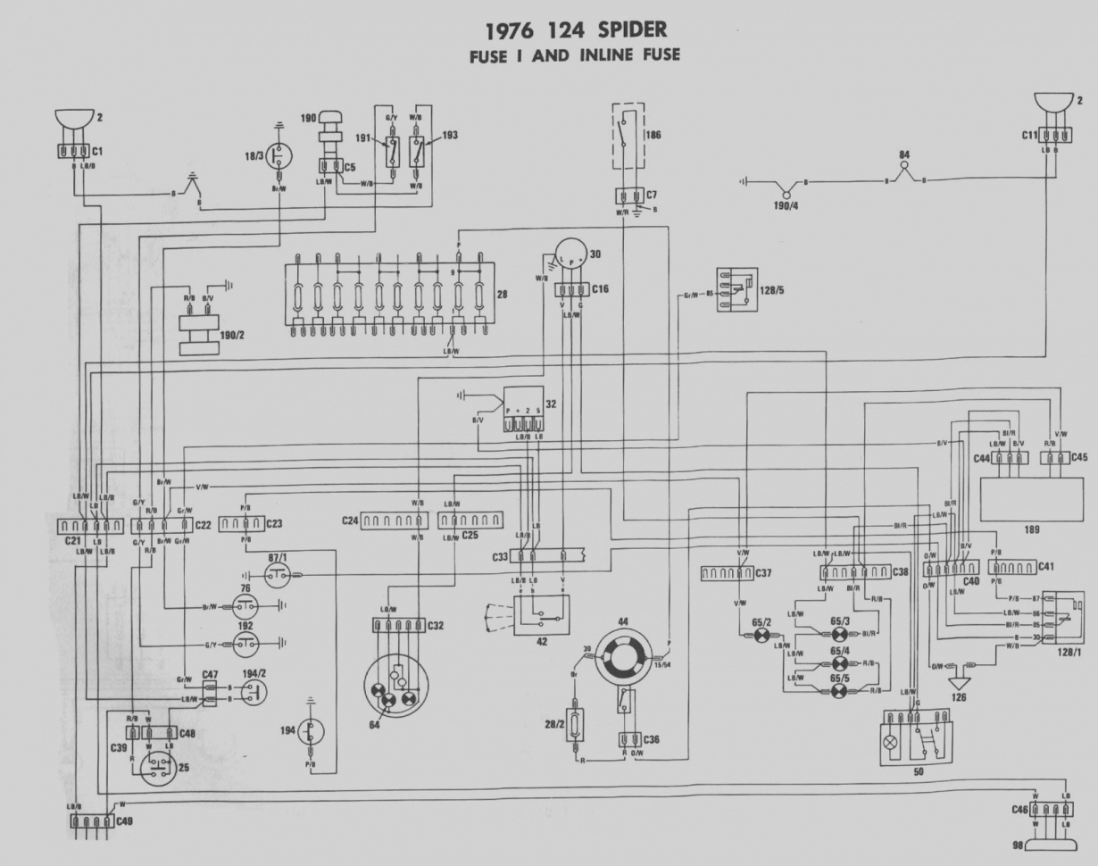 Cutler Hammer Magnetic Starter Wiring Diagram Gallery