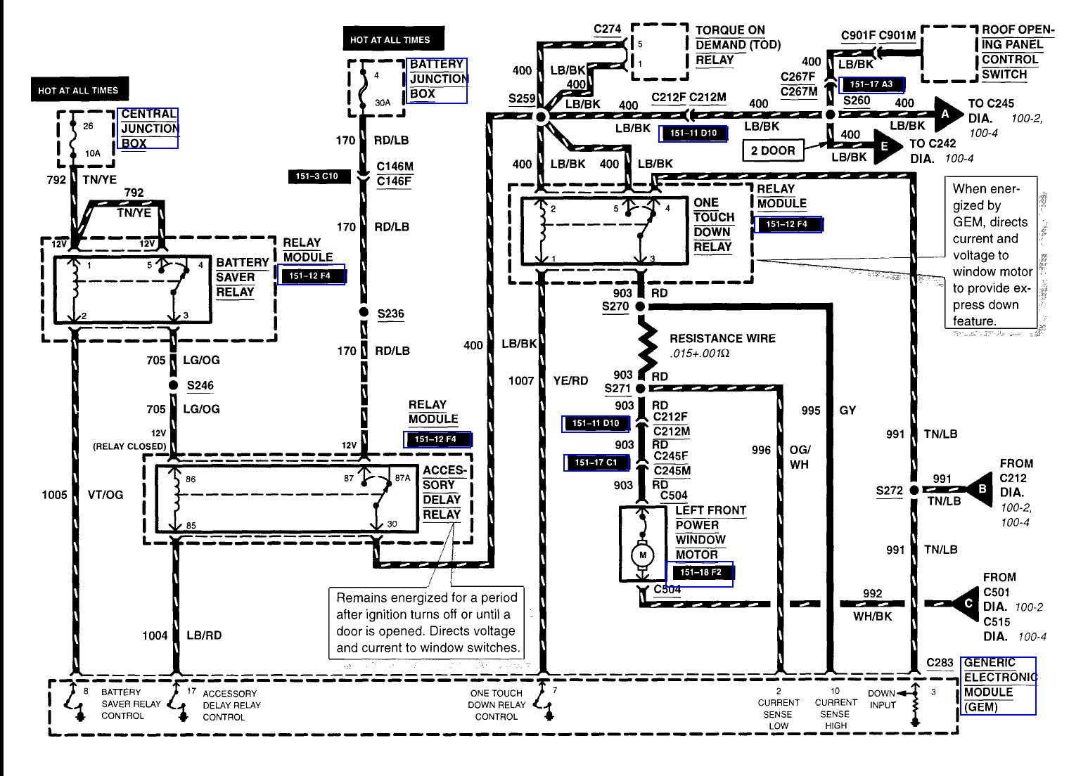2001 ford excursion wiring diagram - schema wiring diagrams versed-class -  versed-class.cultlab.it  cultlab.it