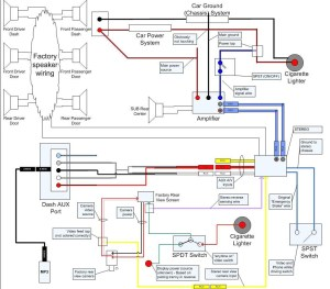 Generac 6333 Wiring Diagram Collection | Wiring Diagram Sample