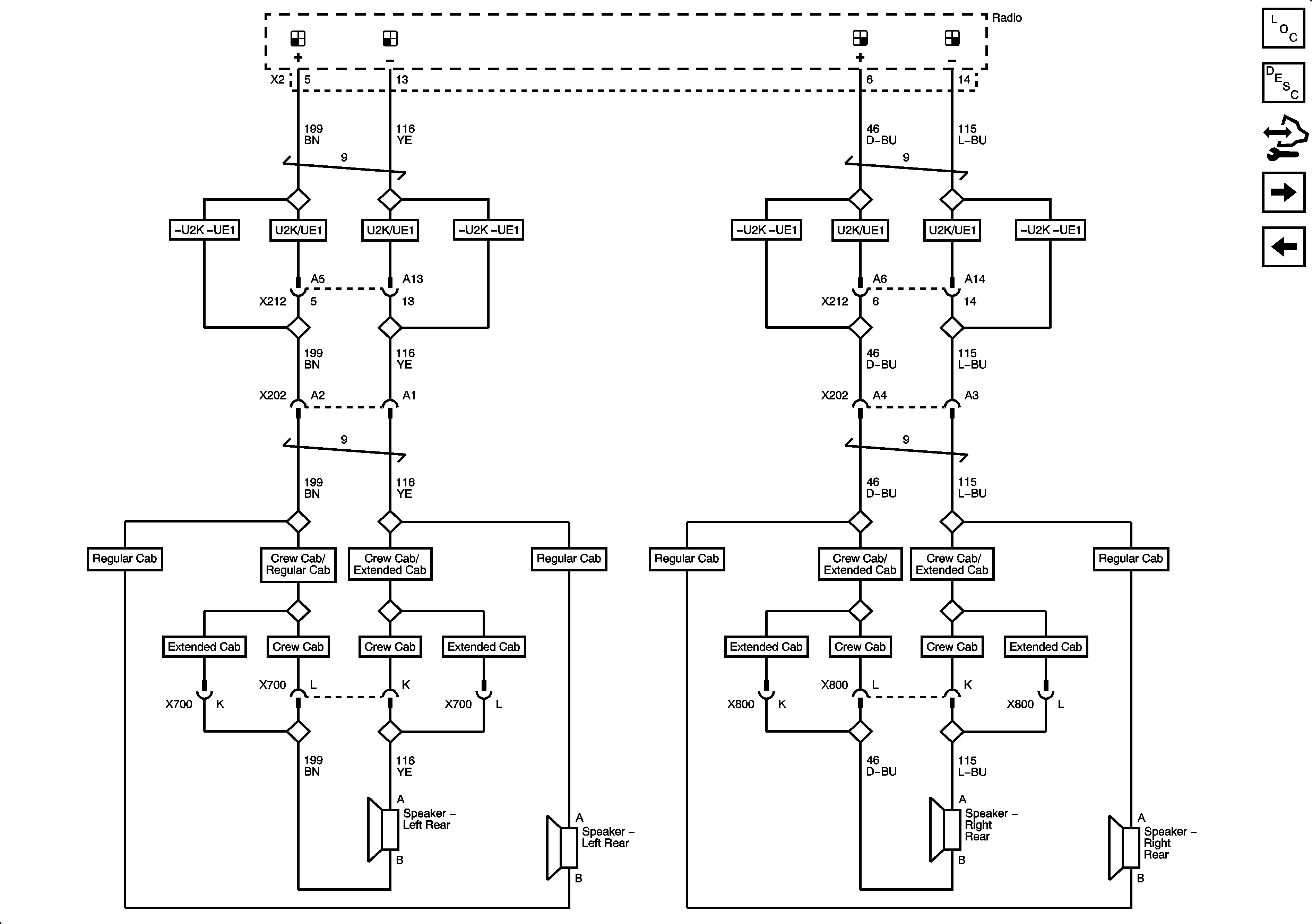 2009 Honda Civic Wiring Diagram On 1998 Freightliner Wiring Diagrams