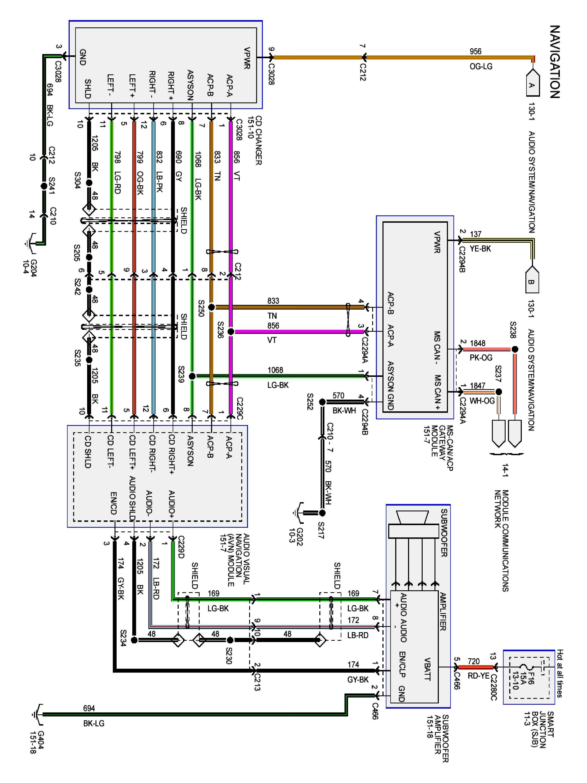 ford escape radio wiring diagram data wiring diagram post 2002 Ford Focus Wiring Diagram diagram 2003 ford escape radio wiring file db62218 2004 ford escape radio wiring diagram ford escape radio wiring diagram