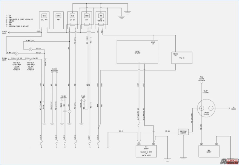 polaris rzr wiring diagram rzr 4 wiring diagram wiring diagram polaris rzr 1000 wiring diagram rzr 4 wiring diagram wiring diagram