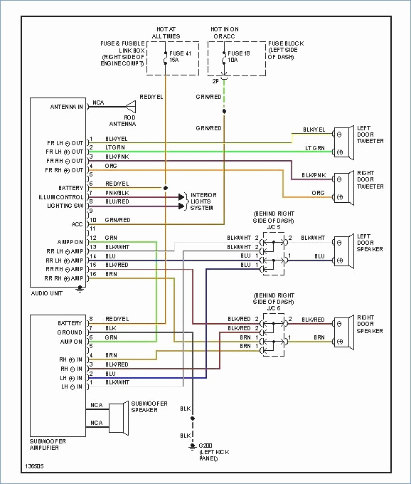 Diagram Nissan Wire Harness File Rc76718 on 2009 nissan frontier fuse diagram, 2012 nissan frontier abs wiring, 2012 nissan sentra headlight fuse, 2012 nissan altima speakers, 2012 nissan altima sunroof, 2005 hyundai santa fe stereo wiring diagram, 2012 nissan frontier fuse box diagram, 2011 dodge ram 1500 stereo wiring diagram, 2012 nissan altima radio, 2011 ford f-150 stereo wiring diagram, 2012 nissan altima dash lights, 2012 nissan altima seats, nissan radio wiring harness diagram, 2002 silverado stereo wiring diagram, 2012 nissan altima car, car stereo wiring diagram,
