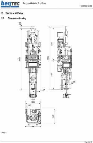 Abb Ach550 Wiring Diagram Sample | Wiring Diagram Sample