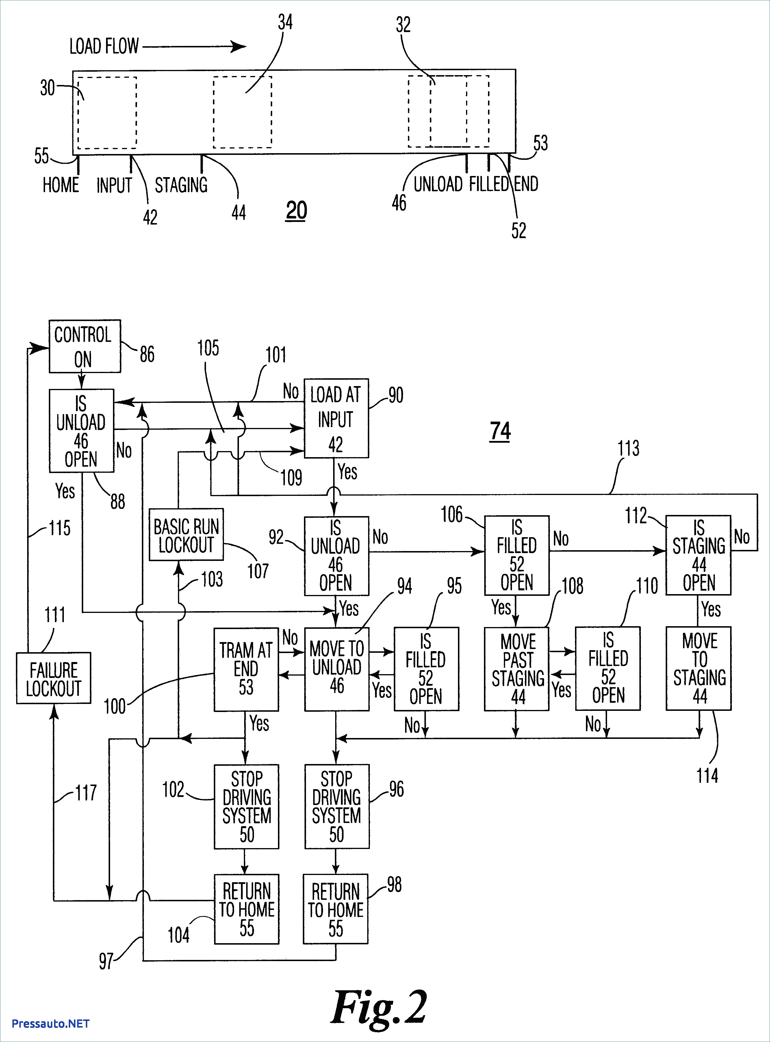 Allen Bradley Ib16 Wiring Diagram Collection