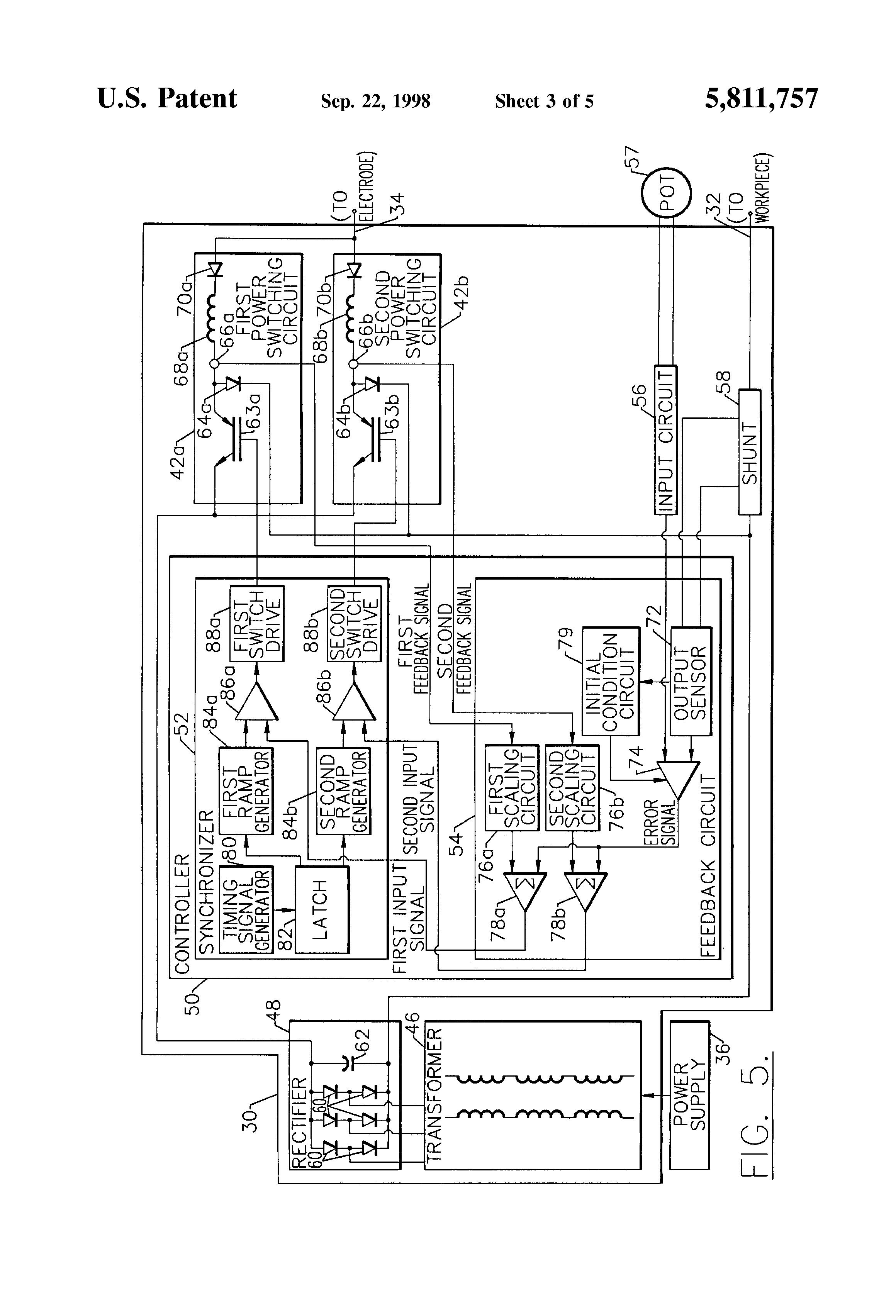 Acme Transformer T 1 Wiring Diagram Download