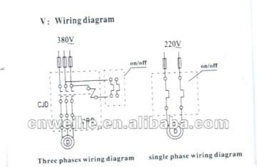 Compressor Pressure Switch Plumbing Diagram | Licensed HVAC ... on