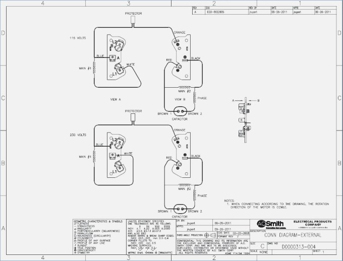 Ao Smith 1hp Motor Wiring Diagram | motorwallpapers.org on boat lift drum switch, single phase motor diagram, boat lift motor cover, level switch diagram, boat engine diagram, imperial electric motors diagram, bremas drum switch diagram, boat lift motor parts, johnson outboard motor diagram, single phase drum switch connection diagram, golden boat lift wiring diagram, inboard motor diagram, remote control circuit diagram,