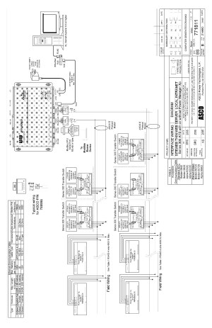 Asco 7000 Series ats Wiring Diagram Collection | Wiring
