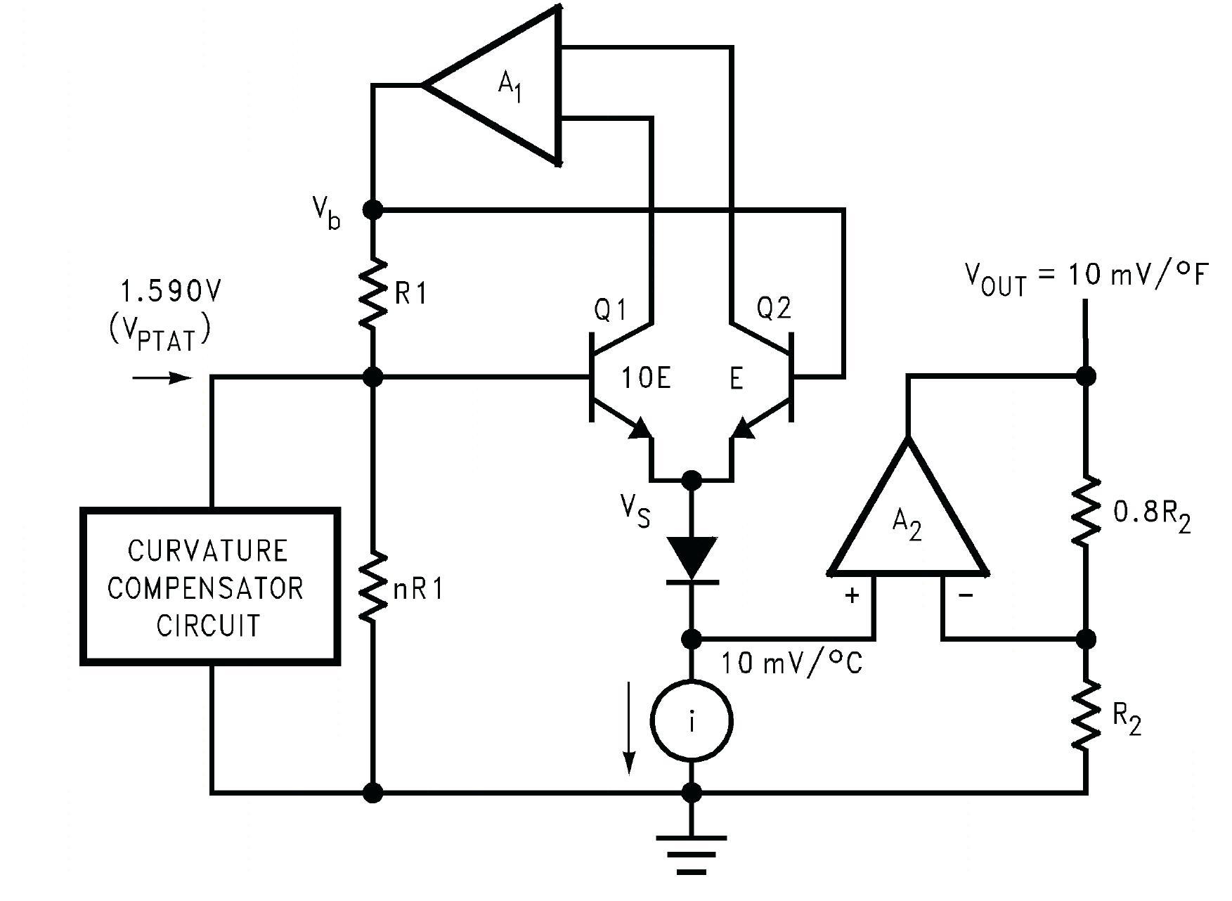 Asco 918 Wiring Diagram Download
