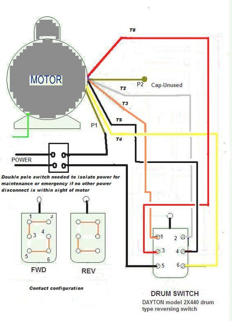 1 Hp Baldor Capacitor Wiring Schematics Diagrams Diagram 5 Electric Motor Schematic Rh Ogmconsulting Co Single Phase