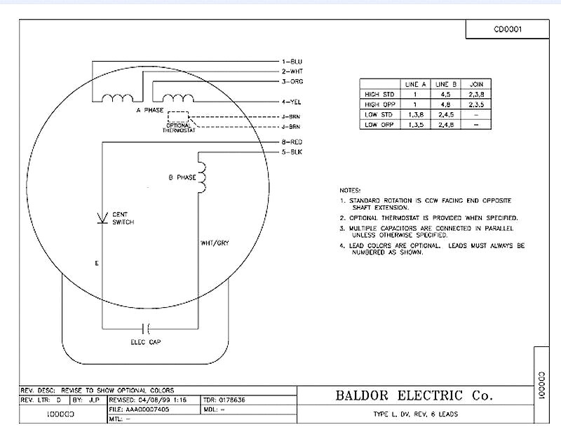 5 hp baldor motor wiring connections trusted wiring diagrams jenny baldor motor wiring diagram trusted wiring diagrams single phase reversible motor wiring diagram 30hp baldor asfbconference2016 Image collections