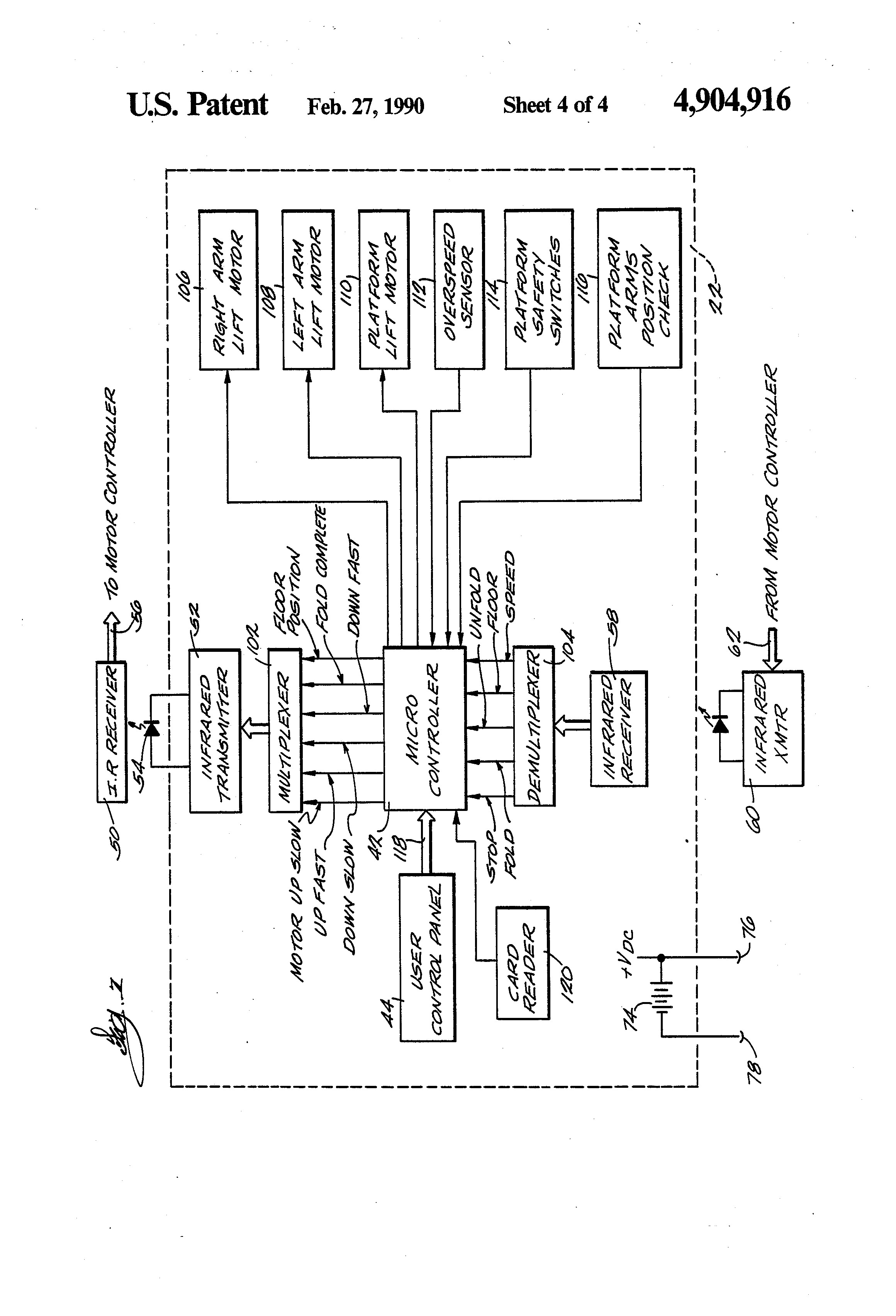 Wrg American Auto Wire Diagrams