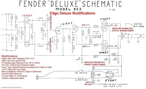 Buck Boost Transformer 208 to 230 Wiring Diagram Collection | Wiring Diagram Sample