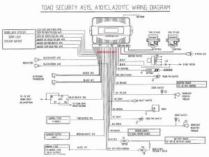 Lutron Maestro Wireless Wiring Diagram Collection | Wiring