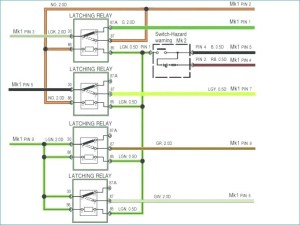 Cat 5 Wall Jack Wiring Diagram Download | Wiring Diagram