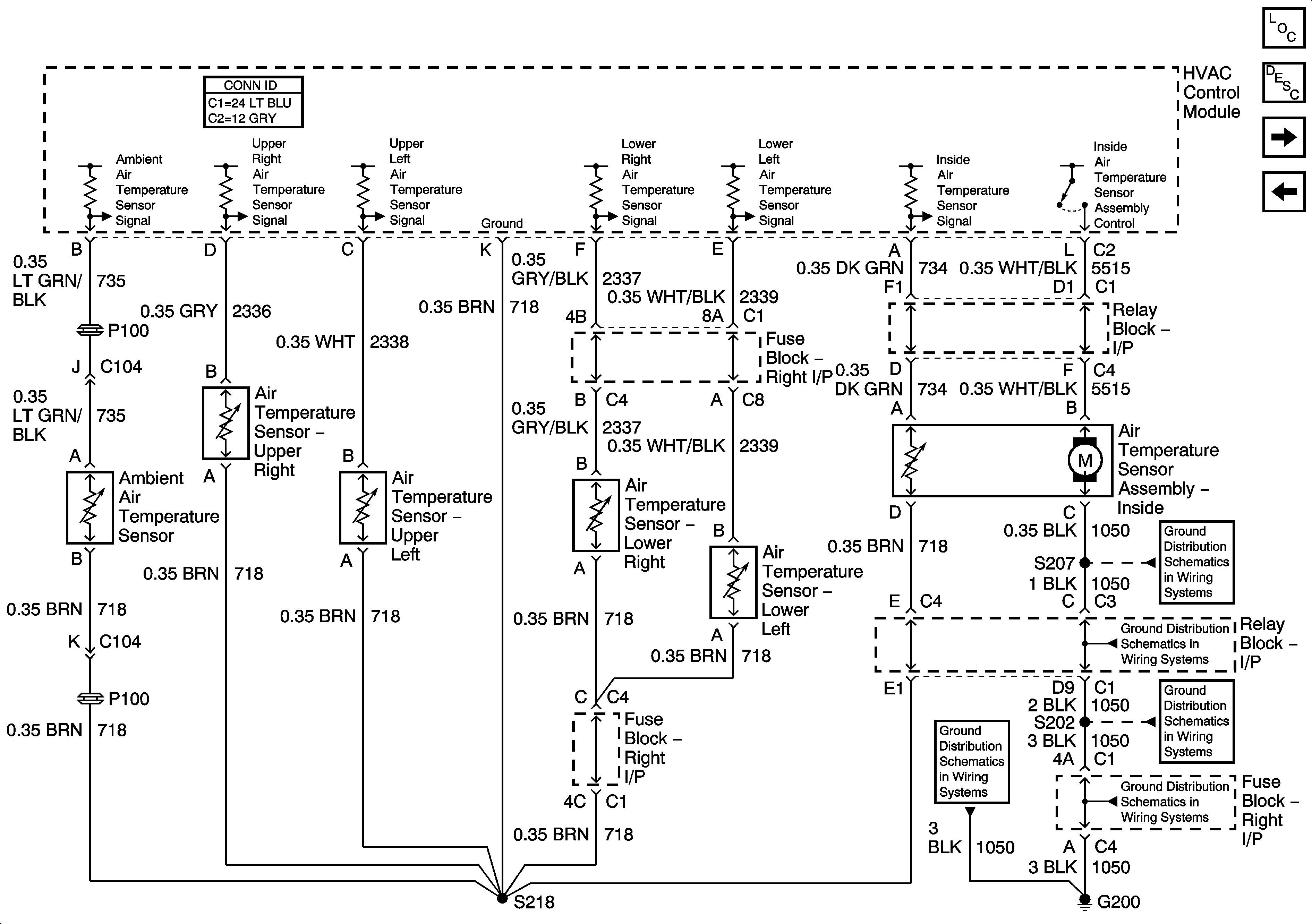 chevy equinox 2007 pnp wiring diagram 1 wiring diagram sourcepnp wiring diagram 2004 wiring diagram blog2004 tahoe pnp wiring diagram wiring diagram automotive pnp proximity
