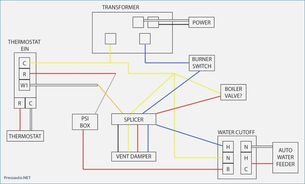 cleaver brooks wiring diagram wiring schematic diagramdiagram cleaver brooks wiring diagram file ug73456 trane wiring diagram cleaver brooks wiring diagram collection wiring
