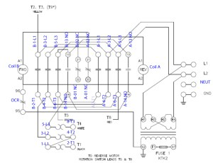 Little Giant Ec 1 Wiring Diagram Download | Wiring Diagram Sample