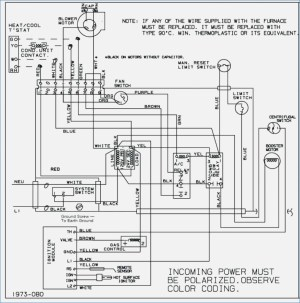 Dometic Ac Wiring Diagram Download | Wiring Diagram Sample