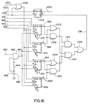 Hes 1006 12 24d 630 Wiring Diagram Download | Wiring