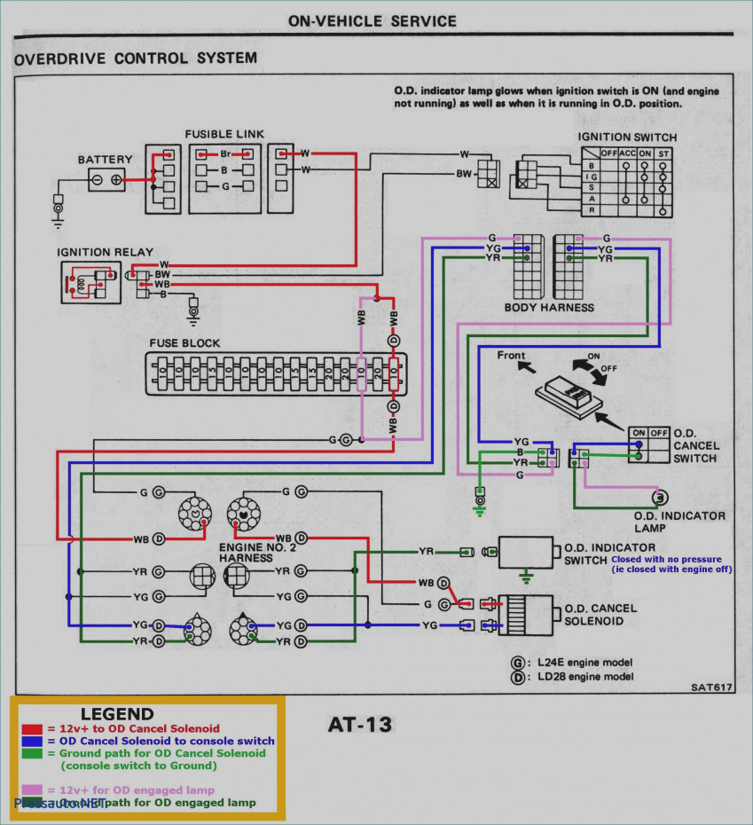 Wiring Diagram For Psc Motor As Well As Wiring Diagrams For Baldor