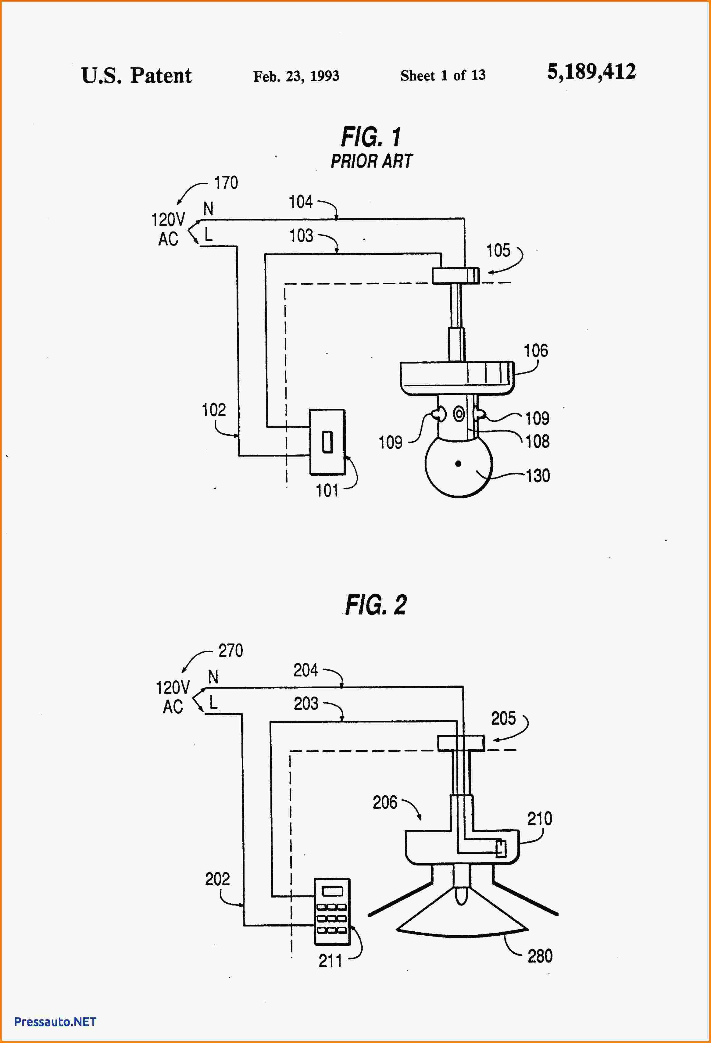 Fasco Blower Motor 3 Sd Wiring Diagram. Electric Motor Diagram ... on