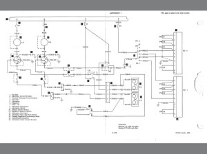 Wiring Diagram For Beech  Wiring Diagram and Schematics