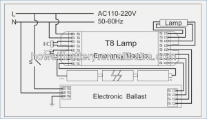 Millivolt thermostat Wiring Diagram Download | Wiring