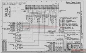 Freightliner Fld Wiring Diagram | Wiring Diagram