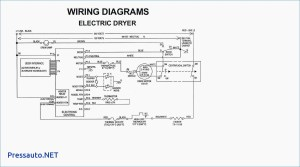 Ge Dryer Motor Wiring Diagram  impremedia