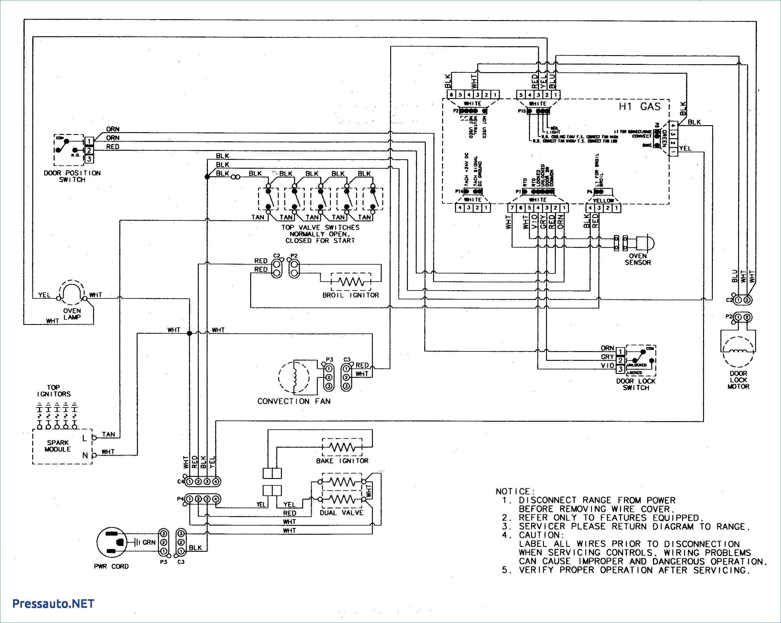Ge Profile Dryer Wiring Diagram - Diagrams Catalogue on