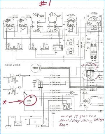 Generac Gp5500 Wiring Diagram - Gramban Mohammedshrine ... on manual generator transfer switch diagram, generac 5500 wiring diagram, onan 4000 generator parts diagram, generac generator hookup diagram, generac generator transfer switch wiring diagram,
