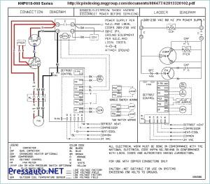 Goodman Manufacturing Wiring Diagrams Pcb1502454   Wiring
