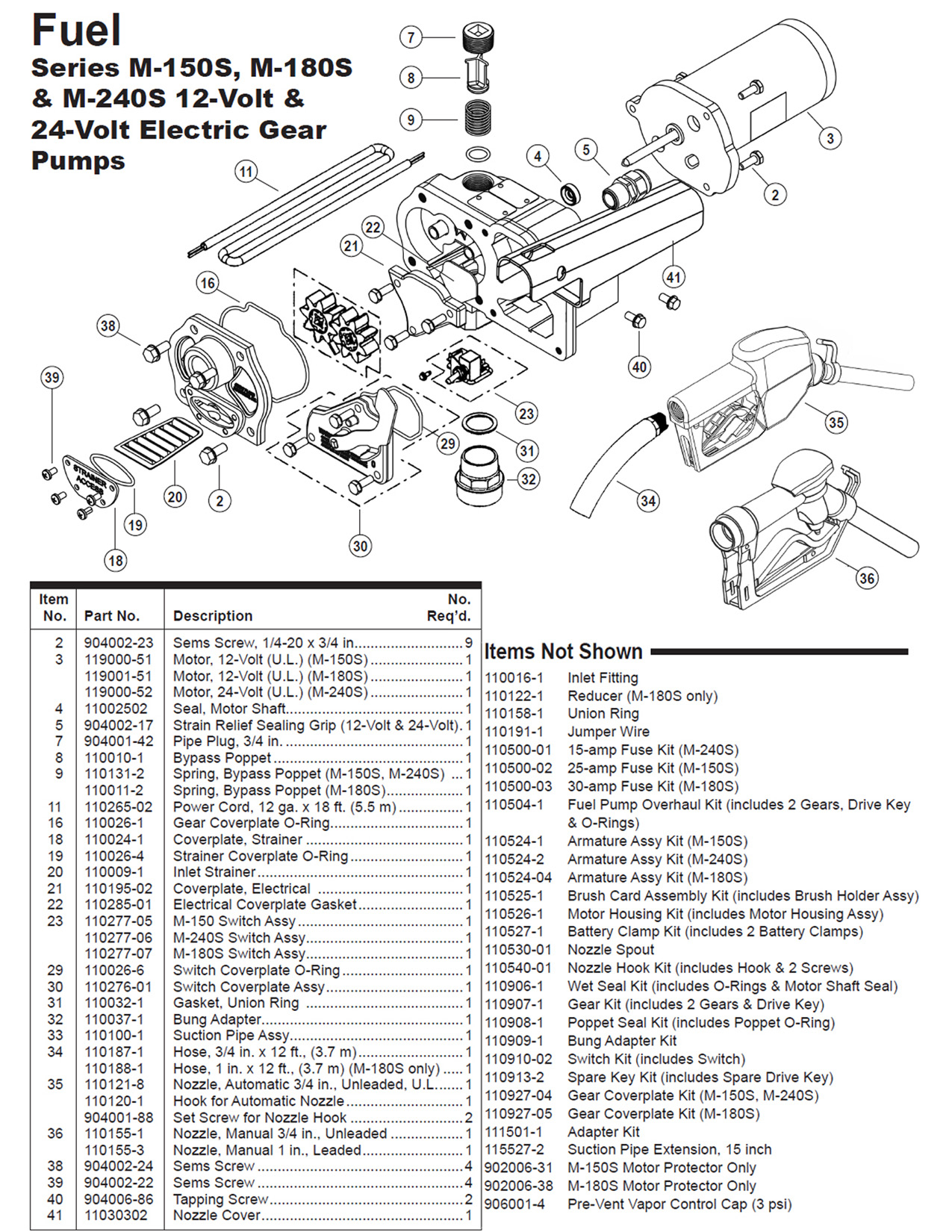 square d 8536sco3s wiring diagram