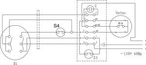 Harbor Freight Predator Engine Wiring Diagram