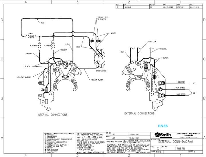 Hayward Super Pump Parts List | Newmotorjdi.co on