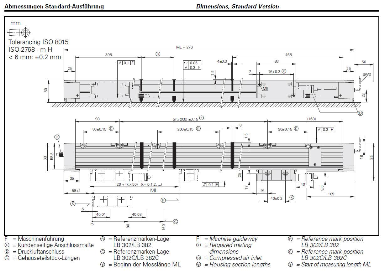 Heidenhain Encoder Wiring Diagram Download