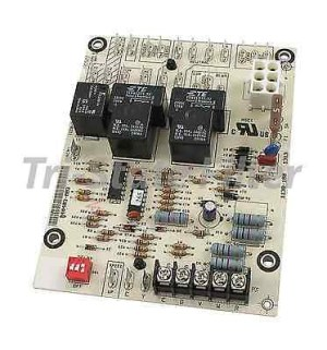 Honeywell St9120c4057 Wiring Diagram Download | Wiring Diagram Sample