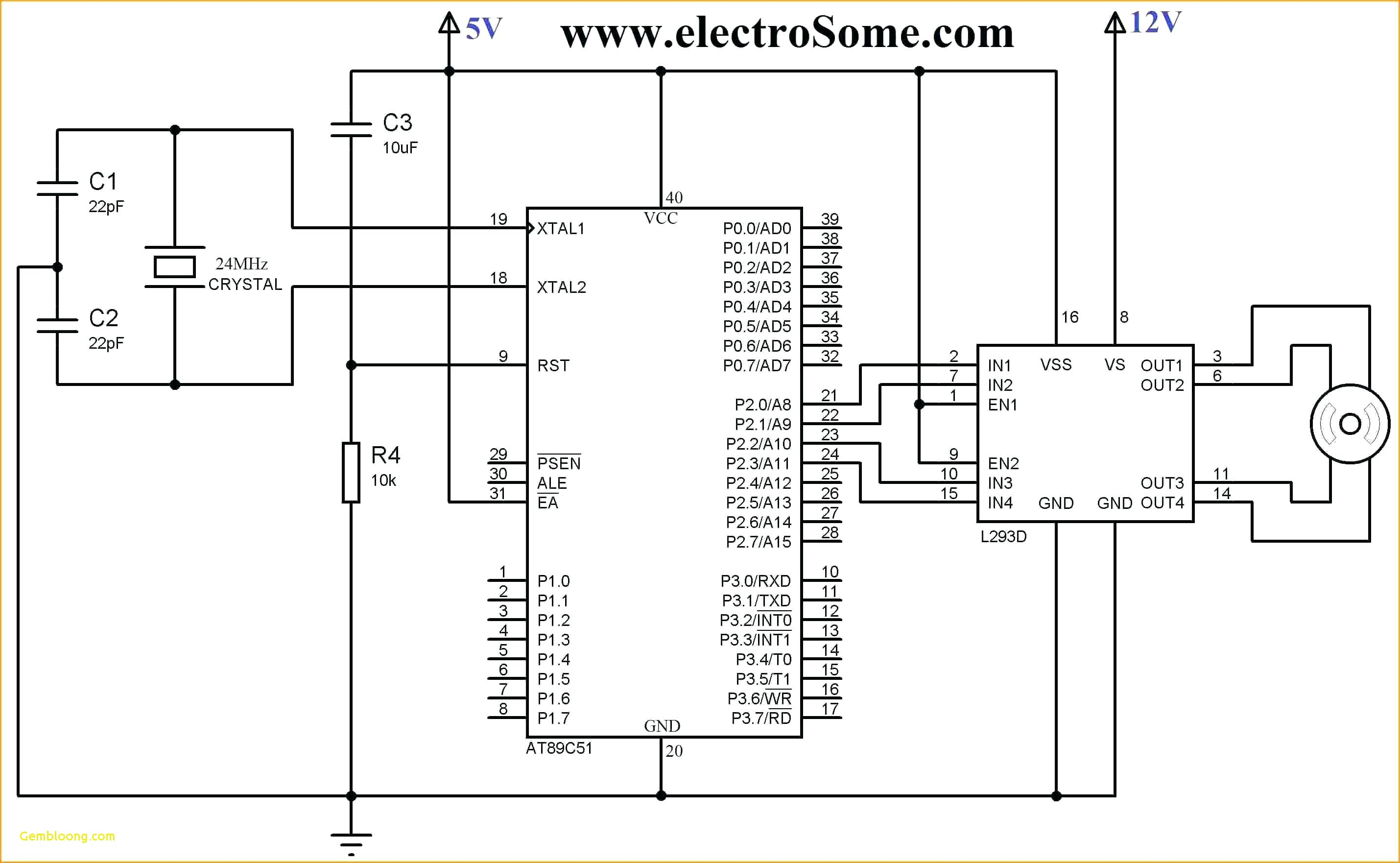 Honeywell Zone Valve V F Wiring Diagram Collection