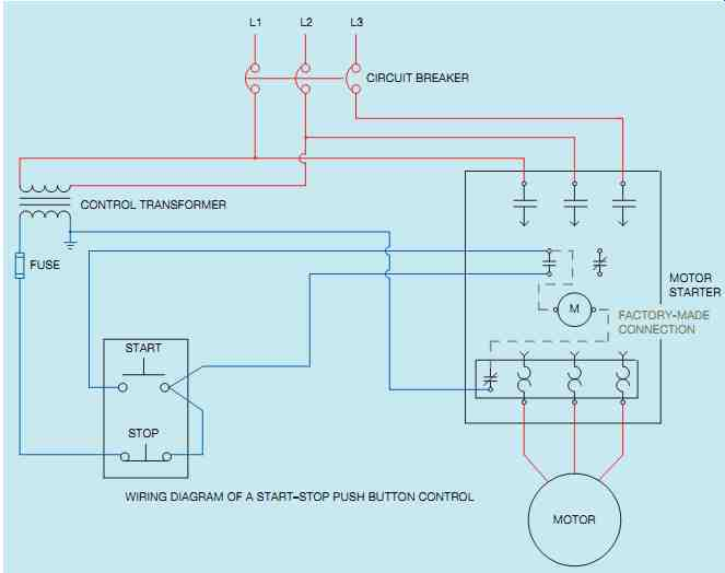 Iec Motor Starter Wiring Diagram - Trusted wiring diagrams on ac motor winding diagram, 12 lead 480v motor diagram, 12 lead electric motor, 12 lead delta motor wiring, 12 lead iec motor, wye electrical diagram, 12 lead motor schematic, 12 lead ecg placement diagram, circuit diagram, 12 wire motor diagram, 480v to 24v transformer diagram, arduino motor shield diagram, 12 lead motor high voltage, 12 lead motor starter, reversible motor diagram, 12 lead motor winding diagram, 9 wire motor diagram, 12 lead 3 phase motor wiring, 12 lead three-phase motor, 12 lead motor troubleshooting,
