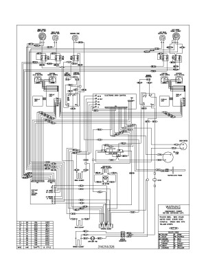 Intertherm E2eb 015ha Wiring Diagram Gallery | Wiring