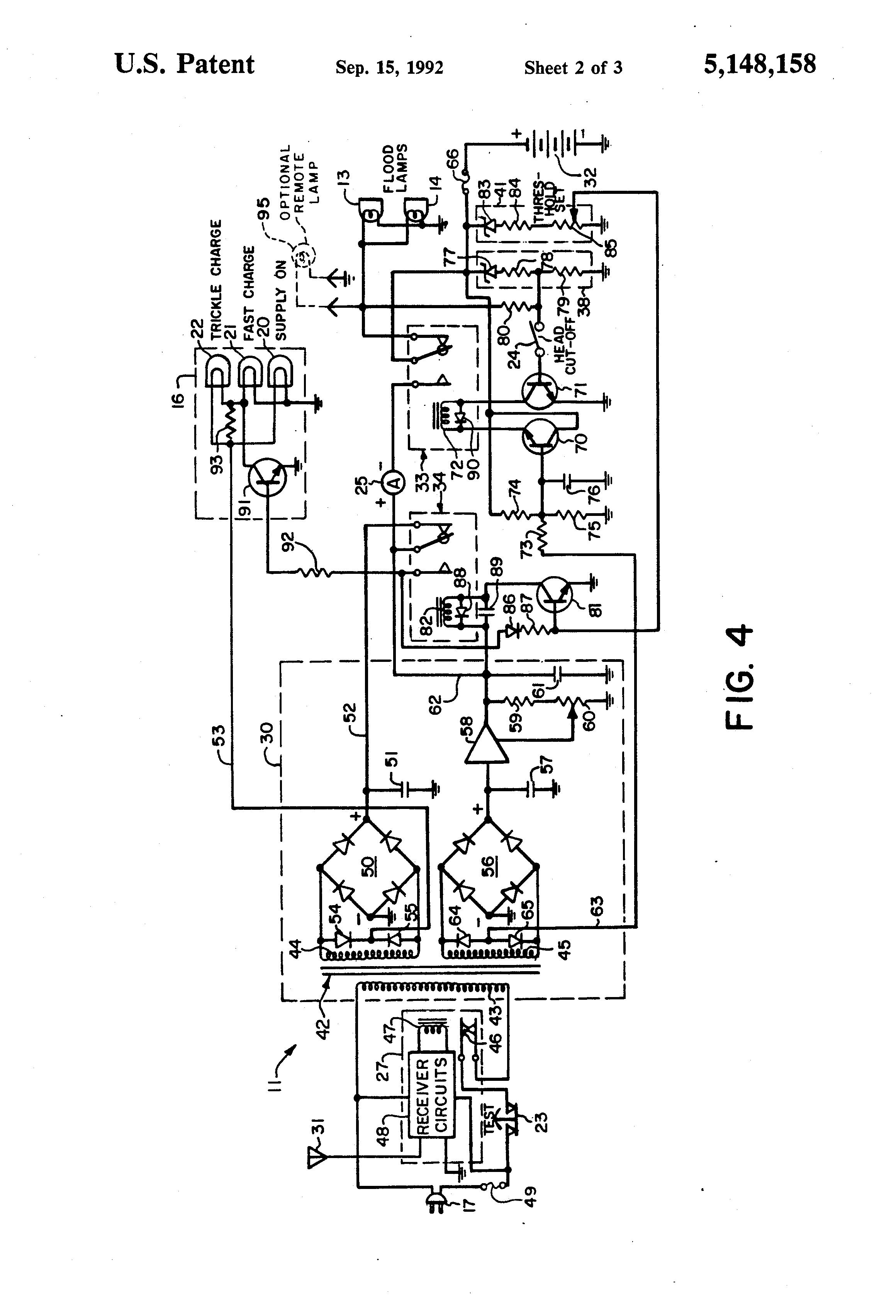 Iota Emergency Ballast Wiring Diagram Download