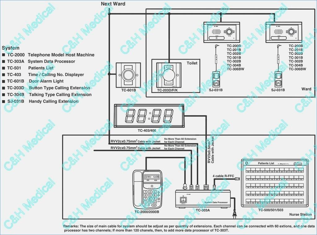 jeron nurse call wiring diagram basic electronics wiring diagram intercom  wiring schematic jeron intercom wiring diagram