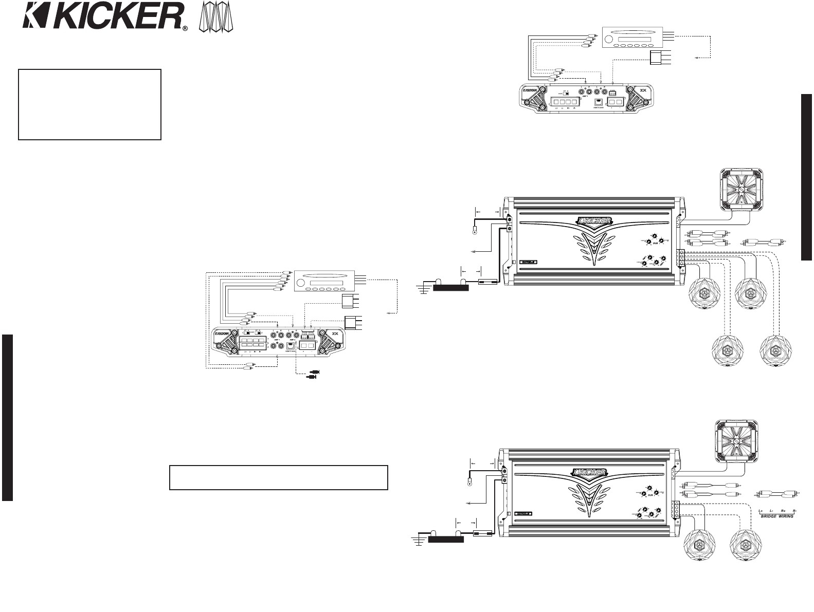 1 Ohm Kicker Cvr 12 Wiring Diagram from i2.wp.com