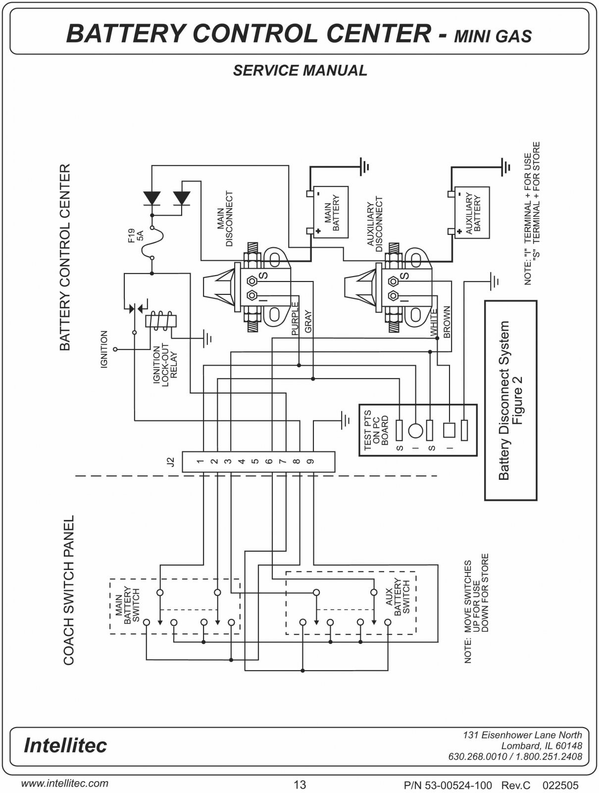 rv step wiring diagram 11 gesundheitspraxis muelhoff de \u2022 Temporary Electrical Service Diagram kwikee rv step wiring diagram wiring diagram rh 53 ansolsolder co rv electric step wiring diagram rv parts steps