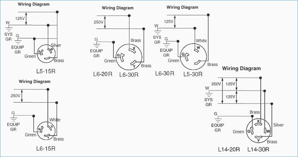 diagram l21 30r wiring diagram sample file eu98719 L20- 30R l21 30r wiring diagram collection