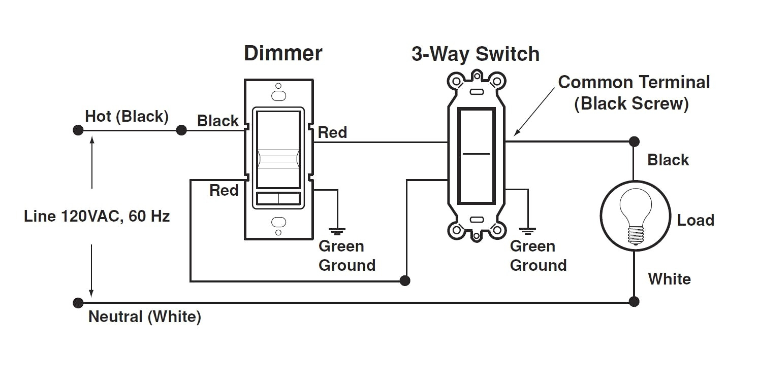 Bathroom Light And Fan Wiring Diagram