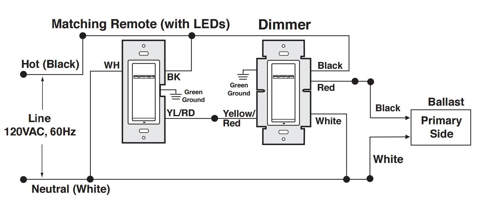 way switch wiring diagram likewise leviton switch wiring diagram rh sellfie co